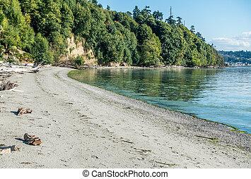 Park Shoreline 2