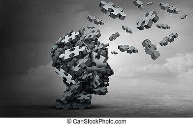 Parkinsons Disorder