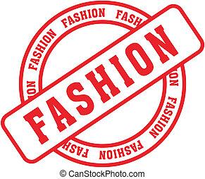 parola, moda, stamp5