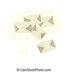 bulle lettres ensemble lettres color bubble shaped vecteur eps rechercher des clip art. Black Bedroom Furniture Sets. Home Design Ideas