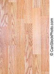 parquet, chêne, floor.
