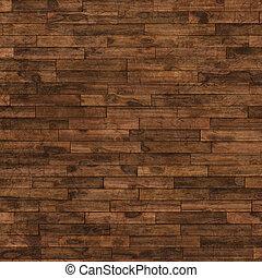 parquet floor - wooden parquet floor