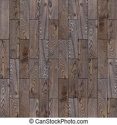 wood parquet floor seamless texture nice beige parquet floor