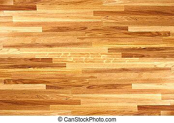 parquet, seamless, texture., laminate, madeira, fundo, parquet, textura madeira