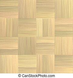 parquet, texture., floor., seamless