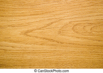 Texture of wood to serve as background