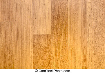 Parquet texture use as background