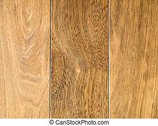 Parquet tile texture