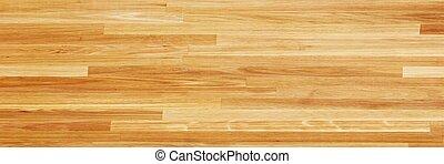 parquet wood background, dark wooden floor texture