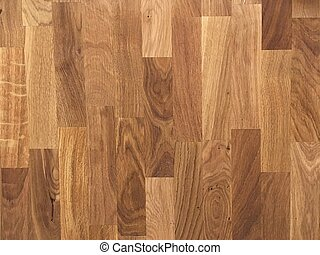parquet wood texture, dark wooden floor background