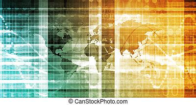 partenaires, global
