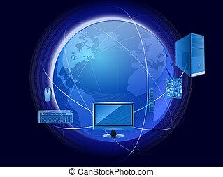 partes computador