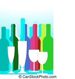 partia, pije