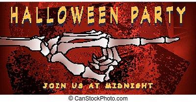 partido halloween, 01.eps