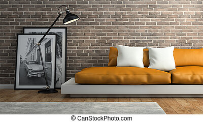 mur brique chaise clair fait clair mur dessin rechercher des illustrations. Black Bedroom Furniture Sets. Home Design Ideas