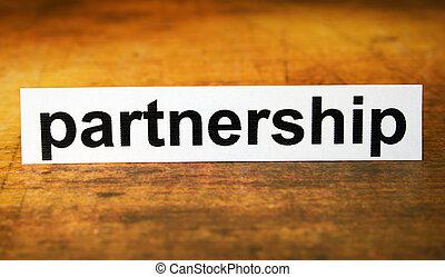 partnerschaft