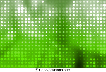Party Background Abstract - Party All Night Lifestyle as...