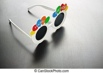 Party Eyewear