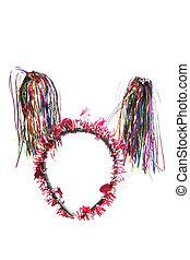 Party Headband