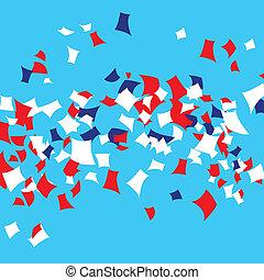 Party / Parade Confetti