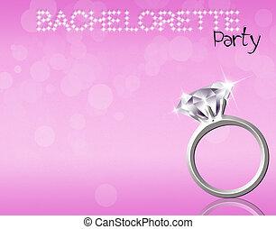 party, wedding