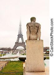 paryż, #40