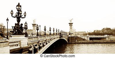 paryż, #6