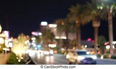 pas, ulica, turysta, życie nocne, grzech, aleja, pieniądze, ...