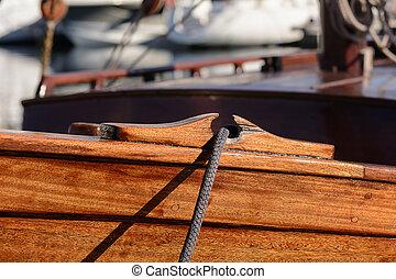pasar, el, anchor.