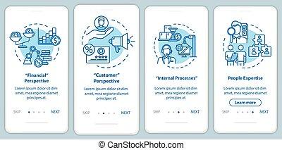 pasos, potencial, instructions., rgb, app, clientele., ...