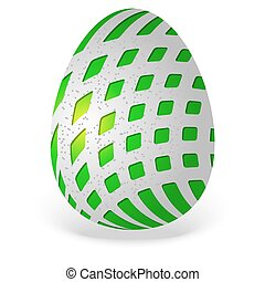 pasqua, uovo