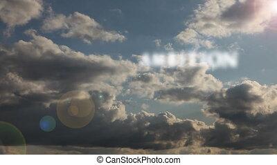 passeggero, words:, ambizione, motivazione, determinazione,...
