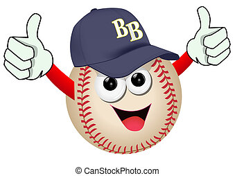 passo baseball