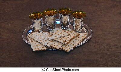 Passover matzo passover wine torah pesah jewish culture