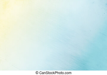 Pastel Background  - Colorful and warm pastel background