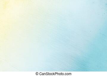 pastel baggrund