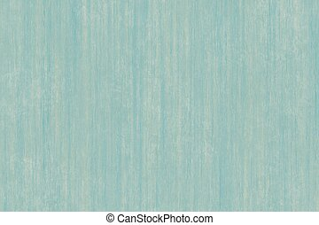 Pastel blue delicate striped grunge texture with stains -...