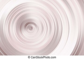 pastel circles surround. vector illustration. 10 eps