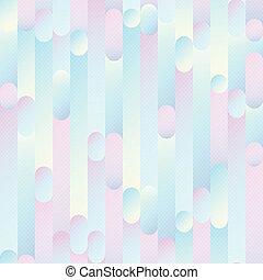 Pastel color texture