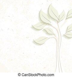 Pastel colored environmental design