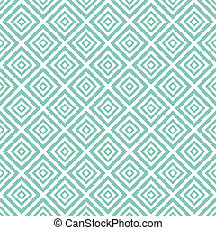 pastel model, (tiling, seamless, vector, mooi, swatch)