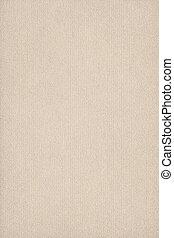 pastel, papier, beige, texture, grossier