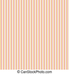 Pastel striped background