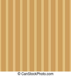 Pastel Stripes Pattern