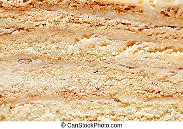 pastel, textura