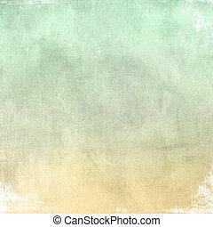 pastel, textuur, achtergrond, runge