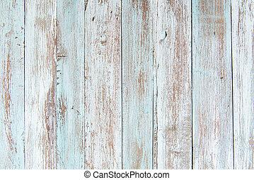 pastel wood planks texture