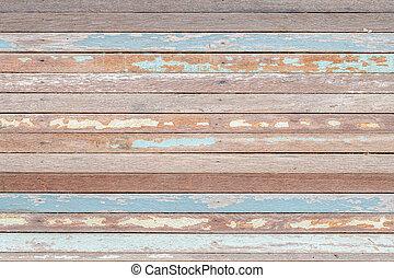 Pastel wood texture background