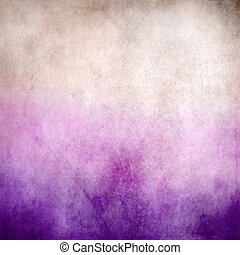 pastell, bakgrund