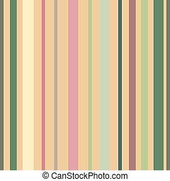 pastello, pattern., seamless, zebrato